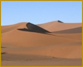 MBNats_2018_11_Namibia.jpg