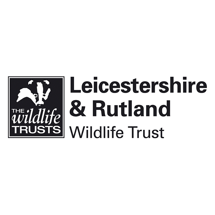 Leicestershire and Rutland Wildlife Trust