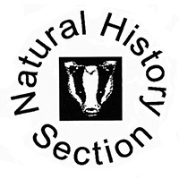 Natural History Section